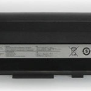 Batteria compatibile. 8 celle – 14.4 / 14.8 V – 4400 mAh – 64 Wh – colore NERO – peso 430 grammi circa – dimensioni STANDARD.